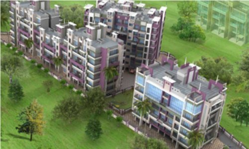 04 Thumbnail Completed Projects Regency